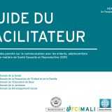 Guide du Facilitateur